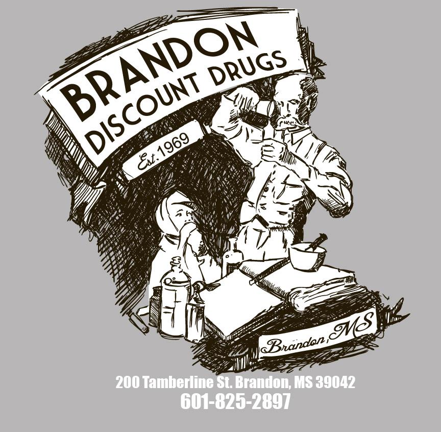 Hoffman Discount Drugs, Inc